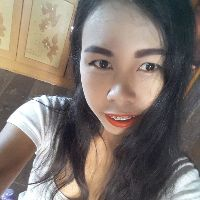 Larawan 68747 para Pumpui007 - Thai Romances Online Dating in Thailand