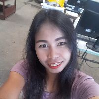 Larawan 68748 para Pumpui007 - Thai Romances Online Dating in Thailand
