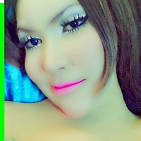 Photo 68755 for Foam - Thai Romances Online Dating in Thailand