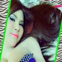 Photo 68757 for Foam - Thai Romances Online Dating in Thailand