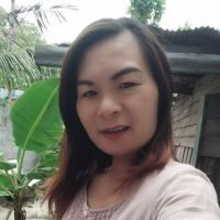 Photo 68843 for Sune - Thai Romances Online Dating in Thailand
