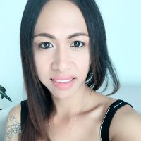 Photo 68834 for Anna9900 - Thai Romances Online Dating in Thailand