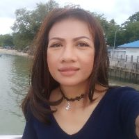 Photo 76066 for 545495 - Thai Romances Online Dating in Thailand