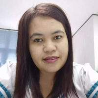 Photo 68905 for Siwinee - Thai Romances Online Dating in Thailand