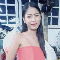 KvangT single ladyboy from Chok Chai, Nakhon Ratchasima, Thailand