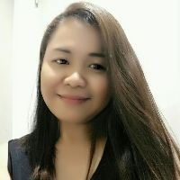 Kuva 69118 varten mareya - Thai Romances Online Dating in Thailand