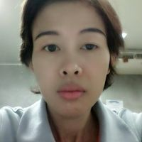 Photo 9676 for little - Thai Romances Online Dating in Thailand