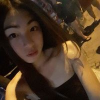 صور 68978 إلى Apichaya - Thai Romances Online Dating in Thailand