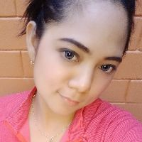 Photo 69186 for Nukiew - Thai Romances Online Dating in Thailand