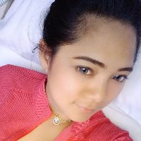 Photo 69188 for Nukiew - Thai Romances Online Dating in Thailand