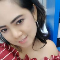 Photo 76165 for Nukiew - Thai Romances Online Dating in Thailand