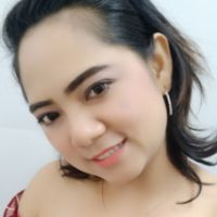 Wait love come to my heart.  - Thai Romances Dating