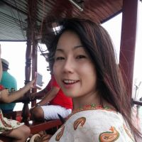 Photo 5917 for Runggy - Thai Romances Online Dating in Thailand