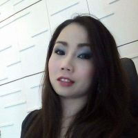 Photo 5919 for Runggy - Thai Romances Online Dating in Thailand