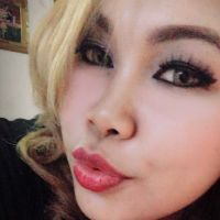 Photo 5921 for Pinky_mayy - Thai Romances Online Dating in Thailand