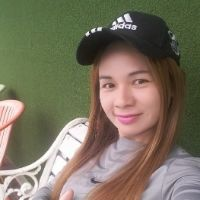 Photo 80439 for Rammy - Thai Romances Online Dating in Thailand