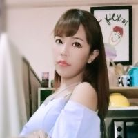 Foto 69288 für Lookmee84 - Thai Romances Online Dating in Thailand