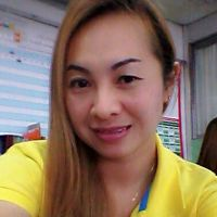 Photo 5960 for ju13 - Thai Romances Online Dating in Thailand