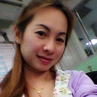 Photo 5961 for ju13 - Thai Romances Online Dating in Thailand