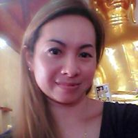 Foto 5962 for ju13 - Thai Romances Online Dating in Thailand