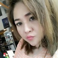 Photo 15471 for Scream - Thai Romances Online Dating in Thailand