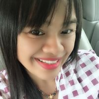 Photo 69346 for Wannamaw - Thai Romances Online Dating in Thailand