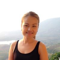 Photo 5965 for Nokky - Thai Romances Online Dating in Thailand