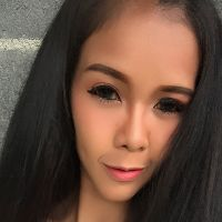 Photo 69349 for Nickypooh - Thai Romances Online Dating in Thailand