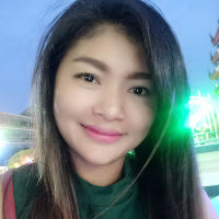 Photo 69359 for Alinda7818 - Thai Romances Online Dating in Thailand