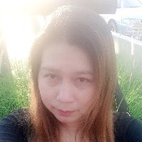 Photo 69382 for angle7 - Thai Romances Online Dating in Thailand