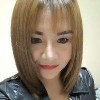 Foto 69430 untuk Dalin - Thai Romances Online Dating in Thailand