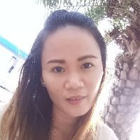 Photo 69901 for Kung2528 - Thai Romances Online Dating in Thailand