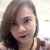 Photo 69483 for Sugarnaly - Thai Romances Online Dating in Thailand
