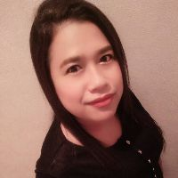 Photo 69513 for Yeenny - Thai Romances Online Dating in Thailand