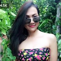 Photo 69542 for BB4166 - Thai Romances Online Dating in Thailand