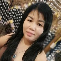 Photo 79488 for Sudpom - Thai Romances Online Dating in Thailand