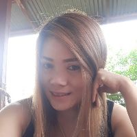 รูปถ่าย 69604 สำหรับ Noi11Noi - Thai Romances Online Dating in Thailand