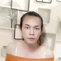 Noy3113 single ladyboy from Champasak, Champasak, Lao People's Democratic Republic
