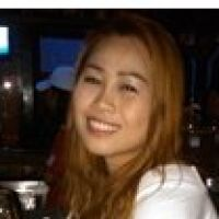 Photo 6011 for MethiraOunyart - Thai Romances Online Dating in Thailand