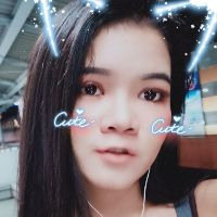 Larawan 69856 para Juneosaka - Thai Romances Online Dating in Thailand