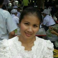 Photo 69947 for Runglawan0701 - Thai Romances Online Dating in Thailand