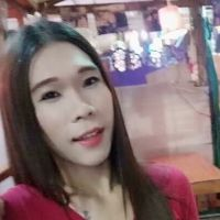 I am Ladyboy    - Thai Romances Dating