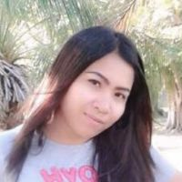 Photo 69984 for Mollymonz - Thai Romances Online Dating in Thailand