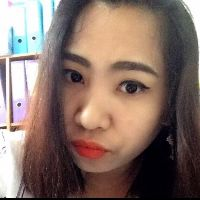 Photo 69987 for Mollymonz - Thai Romances Online Dating in Thailand