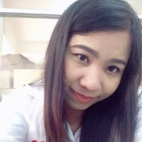Photo 78258 for Mollymonz - Thai Romances Online Dating in Thailand