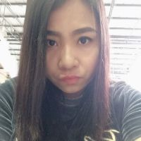 Photo 86724 for Mollymonz - Thai Romances Online Dating in Thailand