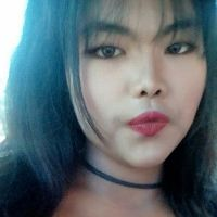 Photo 69998 for Chon400 - Thai Romances Online Dating in Thailand