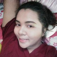 Photo 70020 for Amygril - Thai Romances Online Dating in Thailand
