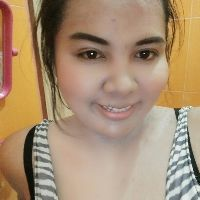 Photo 70024 for Amygril - Thai Romances Online Dating in Thailand