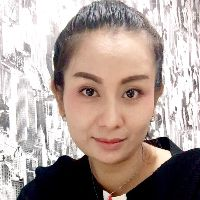 Photo 70061 for Jojo2993 - Thai Romances Online Dating in Thailand
